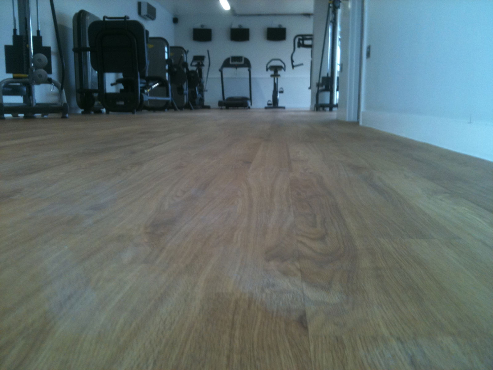 Gym Flooring High Quality Gym Flooring
